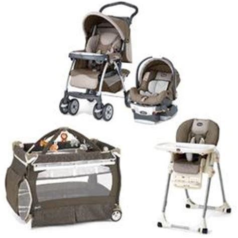 Chicco Polly Se High Chair Chevron by Chicco Chevron Kit Matching Stroller System High Chair