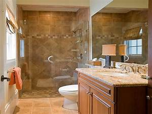 Bloombety Awesome And Master Bath Showers Ideas Master