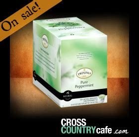 Content on this site is for reference purposes only. Green Mountain Regular Variety Sampler Coffee Keurig K ...