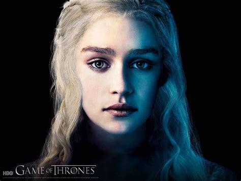 khaleesi backgrounds game  thrones hd wallpapers