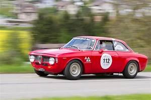 Alfa Giulia Prix : alfa romeo eine von vielen italienischen autolegenden ~ Gottalentnigeria.com Avis de Voitures