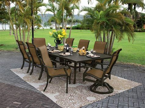 castelle outdoor furniture ct new patio and hearth