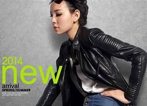Veste Style Motard Femme : blouson femme style biker ~ Melissatoandfro.com Idées de Décoration