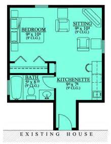 in suite house plans awesome in house plans 2 in suite addition floor plan smalltowndjs