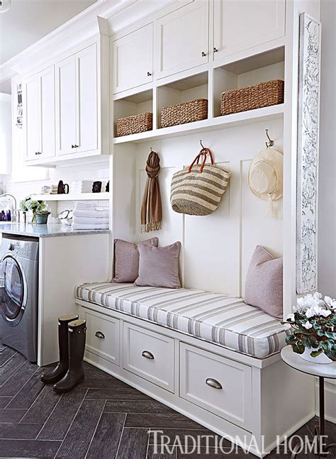 narrow kitchen cabinets 1035 best laundry room mud room entryway ideas images on 1035