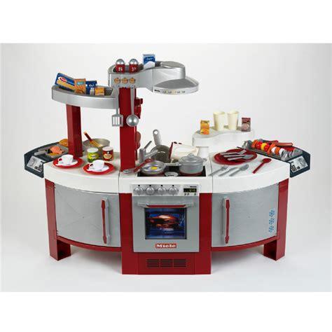 klein miele kitchen no 1 9125 babymarkt com