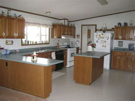 How to redo walls and cabinets in my mobile home..   Hometalk