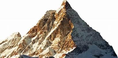 Mountain Mountains Background Clipart Transparent Vision Clip