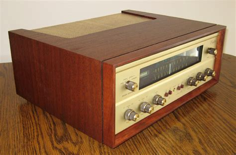 pioneer kitchen cabinets custom wooden on s receivers audiokarma home 1525
