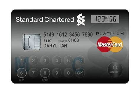 Icici bank card total credit limit is the maximum credit amount that you can spend with your icici credit card. New credit card has built-in screen and keypad. | Display cards, Mastercard credit card ...