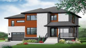 floor plans for 5 bedroom homes house plans with bedrooms upstairs 2 bedroom house simple
