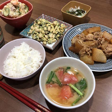 腸 活 レシピ