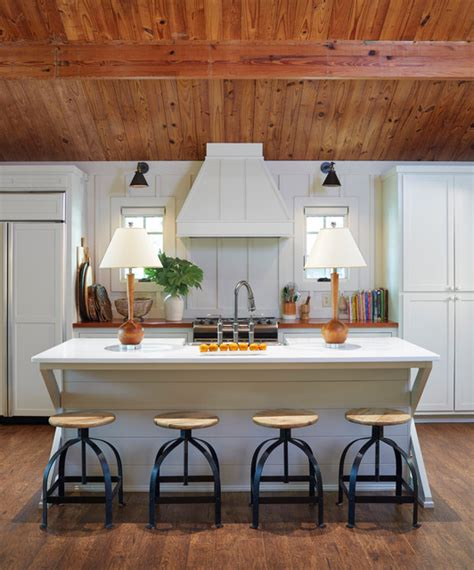 kitchen pantry designs pictures new this week 3 ways to warm up a white kitchen 5481