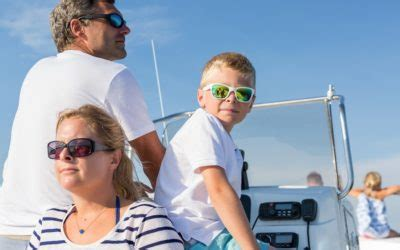 Usaa Boat Loan Reviews by Financing Boats Made Easy