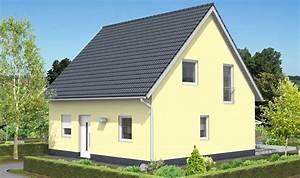 Fertighaus Oder Massivhaus : kosten fertighaus mit keller fertighaus ohne keller oder ~ Michelbontemps.com Haus und Dekorationen