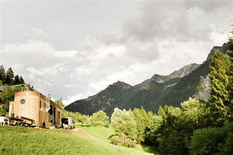 Tiny House Bewegung by Die Tiny House Bewegung Kommt In 214 Sterreich An