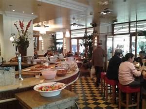 Cafe Bar Celona Nürnberg : innenraum picture of cafe bar celona nuremberg ~ Watch28wear.com Haus und Dekorationen
