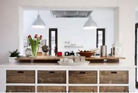 Stunning Stili Di Cucina Pictures - Lepicentre.info - lepicentre.info