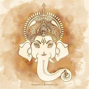 Buddha Bilder Kostenlos : buda fotos y vectores gratis ~ Watch28wear.com Haus und Dekorationen
