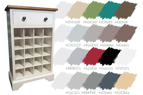 Most Popular Living Room Colors 2014 by Choosing Your Ideal Colour Palette Lpc Furniture