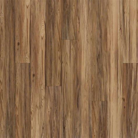 shaw flooring floorte shaw floorte alto luxury vinyl plank 0543v 00676 caplone discount pricing dwf truehardwoods com