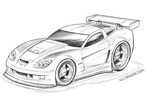 car logos cartoon cars drawings