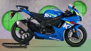 2013 Suzuki Gsxr 600 Specs by 2018 Suzuki Gsx R 600 Motorcycle Specs Reviews Prices