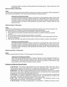 Business Essay Writing Personal Integrity Crucible Essay Template Politics And The English Language Essay also High School Vs College Essay Personal Integrity Essay I Will Pay For Essay Writing Personal  Proposal Argument Essay Examples