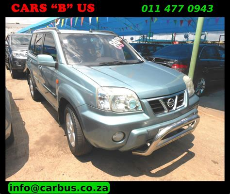 What Type Of Engine Oil For Nissan X Trail Capacity