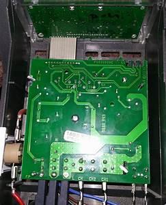Mon Radiateur Ne Chauffe Pas : radiateur inertie pierre s 39 allume mais ne chauffe pas ~ Mglfilm.com Idées de Décoration