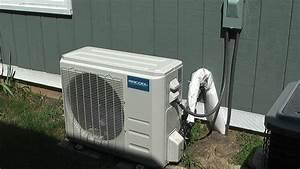 Split Air Conditioner Installation Manual