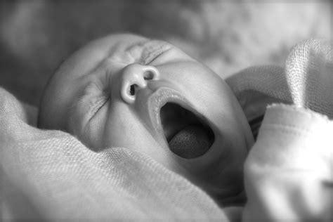 Ich Bin So Müde Foto & Bild  Kinder, Babies
