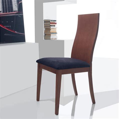 chaise de salle à manger design belles chaises de salle a manger 28 images chaises