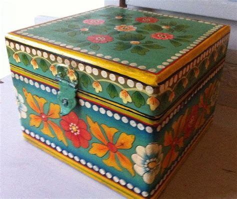 holiday wood storage box ideas 1000 ideas about wooden boxes on jewellery