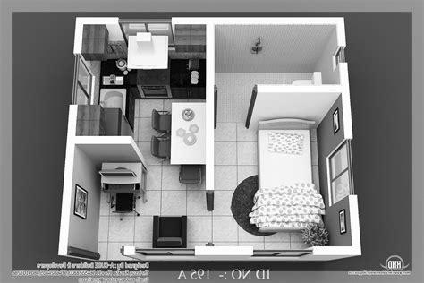 Im 225 Genes De Casas De Co Part 10 by 28 Home Interior Design Ideas Room