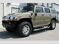 Desert Sand Request Hummer Forums Enthusiast Forum for