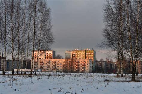 Jēkabpils iedzīvotājiem jābūt gataviem daudzdzīvokļu māju ...