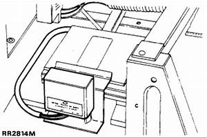 land rover discovery 2004 engine control module diagram With wiring diagram besides 1996 nissan altima wiring diagram on nissan anrv transfer switch wiring