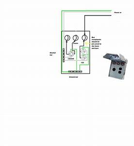 Swamp Cooler Wiring Diagram