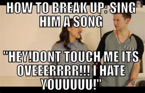 Miranda Meme - miranda sings meme random stuff pinterest miranda sings and meme