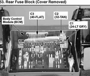 [SCHEMATICS_4PO]  2006 Isuzu Ascender Fuse Box Location. isuzu ascender 2006 fuse box diagram  auto genius. fuse box diagram isuzu ascender 2003 2008. isuzu ascender 2003  2008. 2003 isuzu ascender brake fuse manual isuzu | 04 Isuzu Ascender Fuse Box |  | A.2002-acura-tl-radio.info. All Rights Reserved.