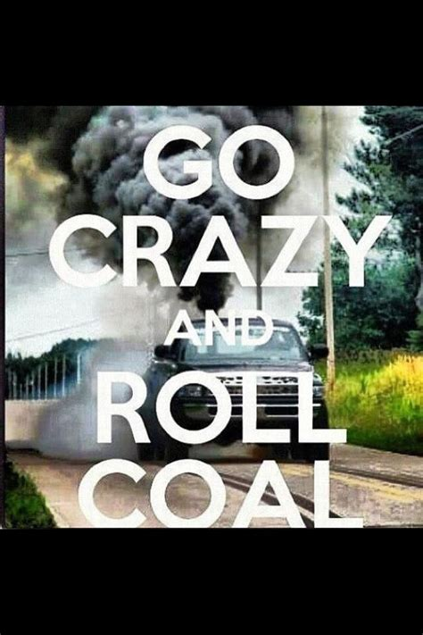 cummins truck rollin coal 53 best images about rollin coal on pinterest trucks
