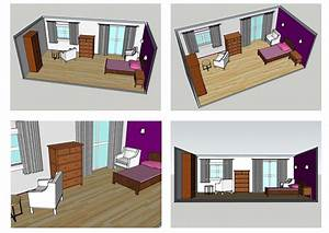 6 great schools to study interior design online interior With interior decorating degree online