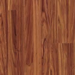 pergo laminate flooring enlarged image