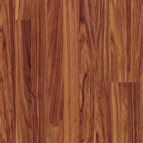 purgo floor hawaiian curly koa pergo laminate flooring wood hardwood home design ideas