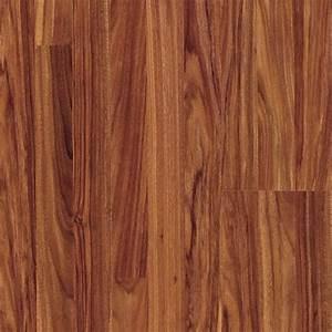 hawaiian curly koa pergo laminate flooring wood hardwood With pergo parquet