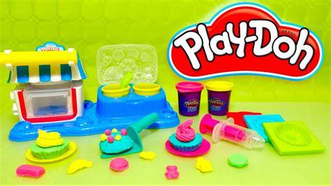 pate a modeler cuisine play doh pâte à modeler ma cuisine de pâtissier play doh