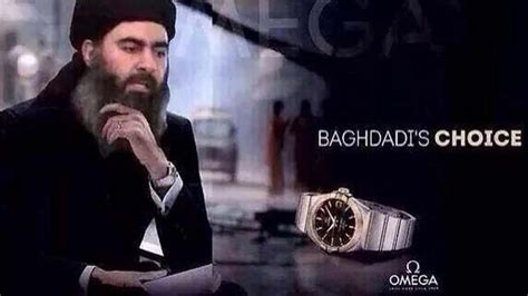 abou layla el khatib humor contra el terror de isis