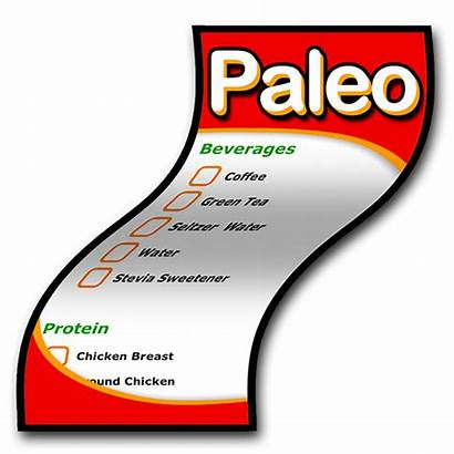 Shopping Paleo Diet Grocery Pregnancy