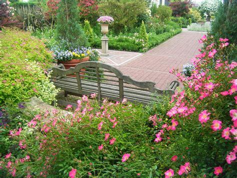 www englishgardens english garden matsue connect shimane